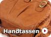 Handtassen bij Schoenen Fraikin
